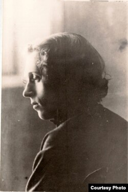 Міхась Чарот. 1920-я гг.