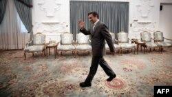 پرونده محمود احمدینژاد در دادگاه کیفری استان تهران نیز از چند سال گذشته همچنان مفتوح است.