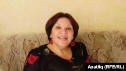 Зөләйха Минһаҗева