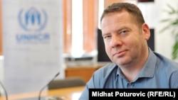 Neven Crvenković: Ljudi traže alternativne puteve