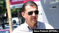 Predrag Šuković