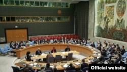 شورای امنیت سازمان ملل متحد طی دو قطعنامه از ایران خواسته است غنی سازی اورانیوم را متوقف کند