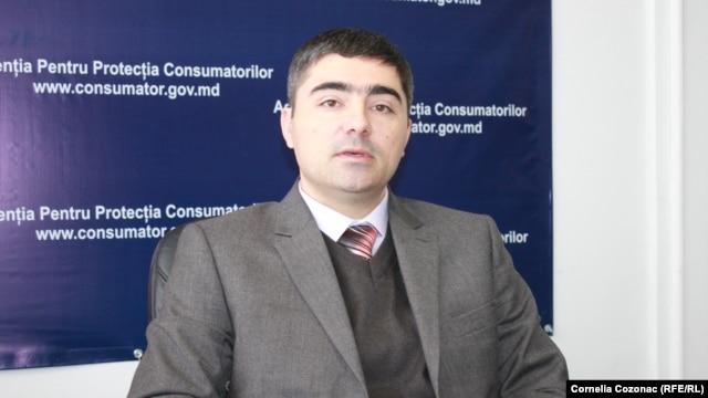 Alexandru Cuzimuc