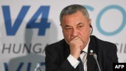 Върховният административен съд отмени глобата, наложена на лидера на НФСБ от Комисията за защита от дискриминация.