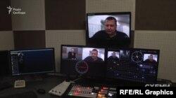 Борис Філатов, міський голова Дніпра
