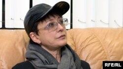 """Ирина Хакамада: """"Впервые ни одна демократическая партия даже не пыталась участвовать в выборах"""""""