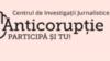 Un ziar în fiecare seară: portalul Anticorupție.md