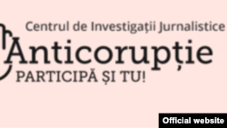 Moldova, Anticoruptie.md