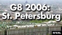 Предваряя заседание финансовой G8, замминистра финансов Сергей Сторчак заявил, что одной из важных проблем на встрече министров финансов будет вопрос о глобализации финансовых систем
