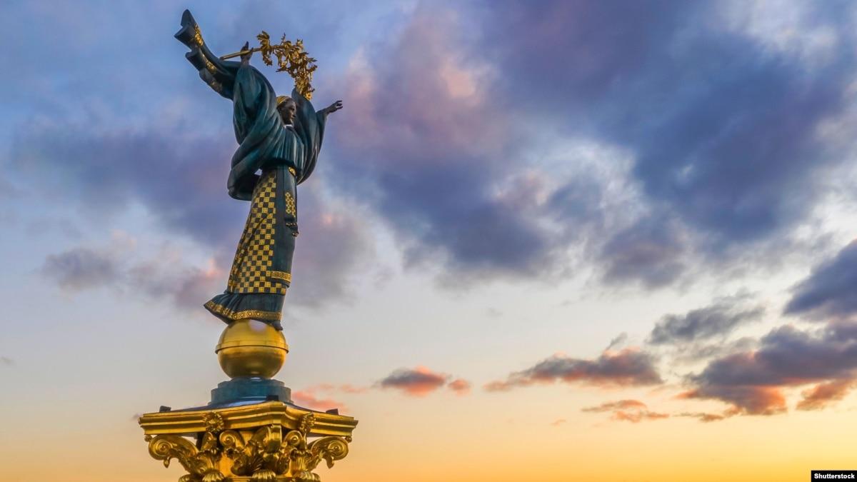 ГСЧС предупреждает о порывах ветра в Киеве 3 февраля