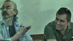Սեֆիլյանն ու Սաֆարյանը հերթական անգամ հեռացվեցին դատարանի դահլիճից