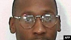 تروی دیویس سال ۱۹۹۱ از سوی دادگاه جورجیا به اتهام قتل یک افسر پلیس به اعدام محکوم شد.