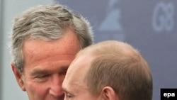 Кремль подсчитал итоги года России в «восьмерке» в рублях, встречах и задействованных чиновниках