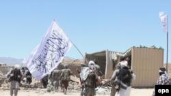 ریاست عمومی امنیت ملی افغانستان به تازگی طالبان را به فراهم کردن پناهگاه امن به یک رهبر ارشد این شبکه در خاک افغانستان متهم کرده است.