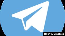 Telegram-н баннер.