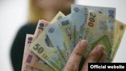 Și Comisia Europeană a revizuit în jos previziunile de creștere economică a României pentru 2019, de la 3,8% la 3,3%