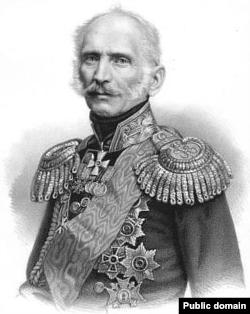 Мікалай Сухазанет