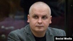 Дмитро Дінзе