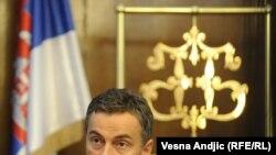 Dejan Šoškić