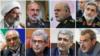 'قُدس' د ایران ټولې متحدې نیابتي ډلې کنټرولوي
