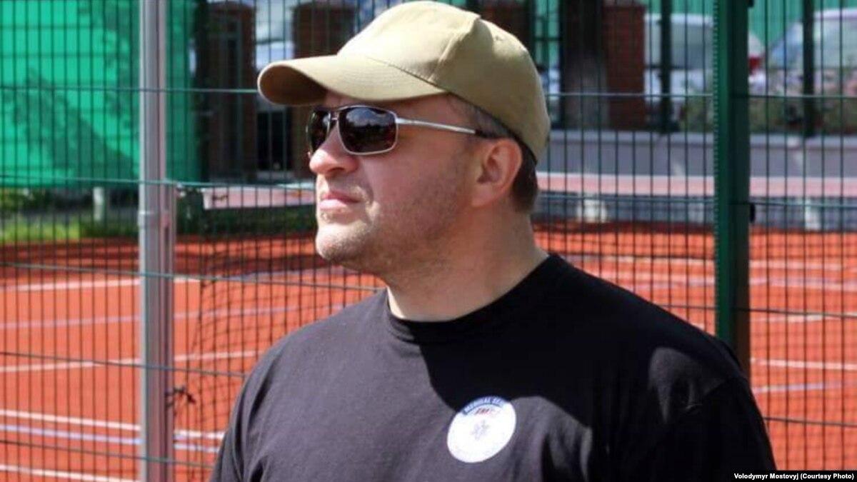 Ветеран-парамедик: «Нашу главную базу в Константиновке мы называли «дурдом»