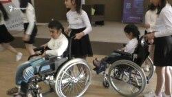Սեպտեմբերից ներառական կրթական համակարգը կներդրվի Շիրակի մարզի բոլոր հանրակրթական դպրոցներում
