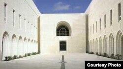 دیوان عالی اسرائیل