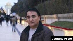 Babək Göyüş