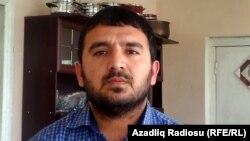 Azər Quliyev