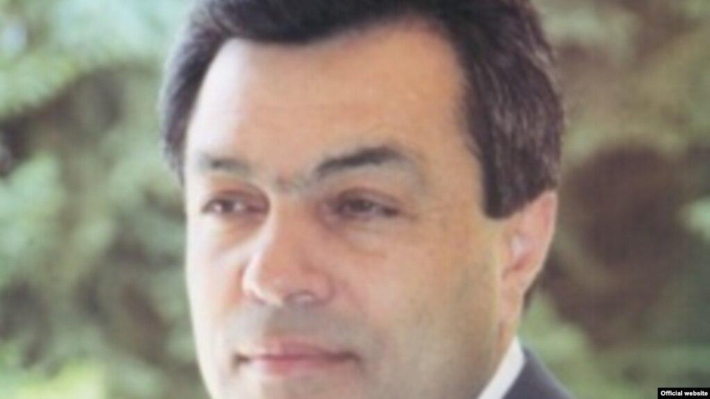 Мэр Раздана подает в отставку