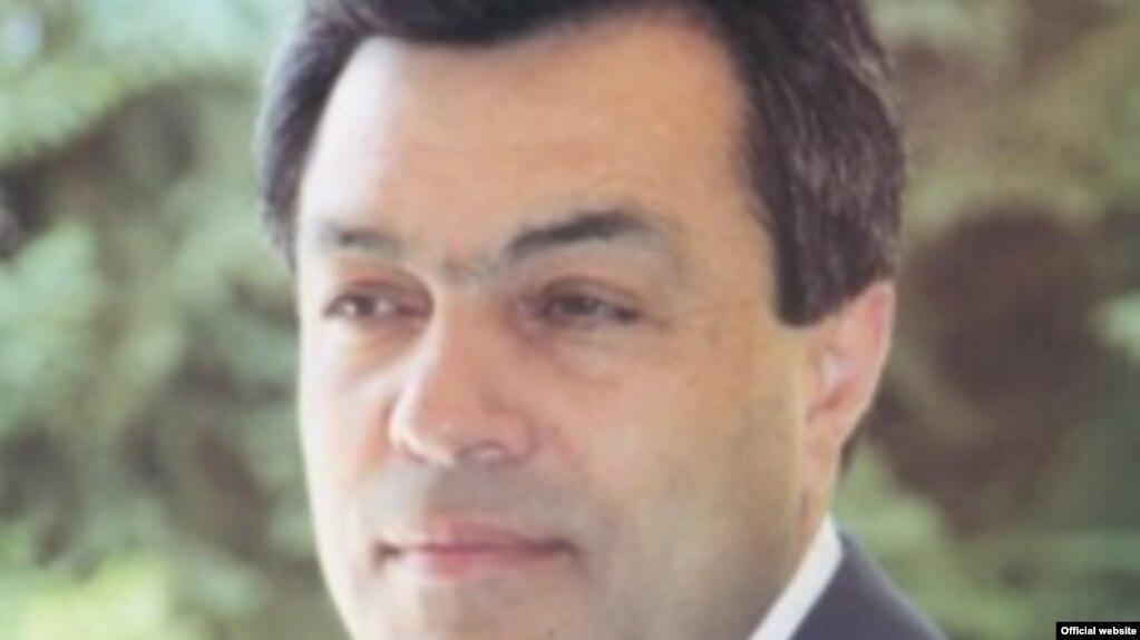 Совет старейшин единогласно проголосовал за отставку мэра Раздана
