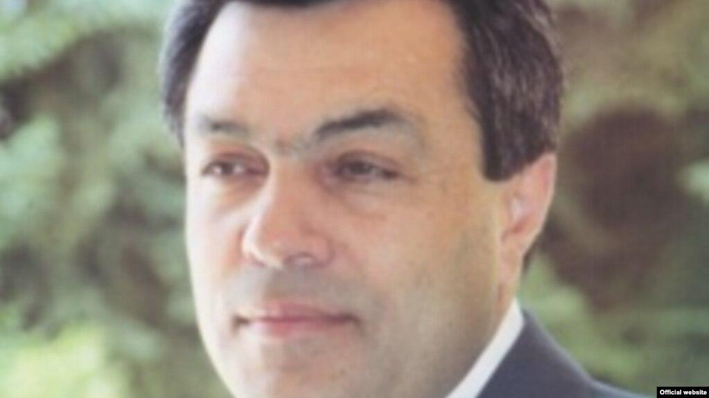 Экс-мэр Раздана полностью возместил нанесенный государству ущерб