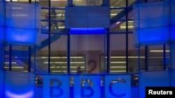 مدیران بی بی سی فارسی می گویند که در ماه های اخیر بار دیگر فشار بر خانواده های کارکنان آن در ایران تشدید شده است.