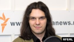 Aleksandr Averin