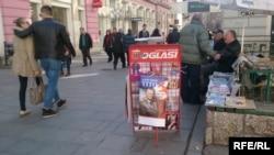 Тіто дотепер користується повагою багатьох мешканців Боснії і Герцеговини Format: JPG