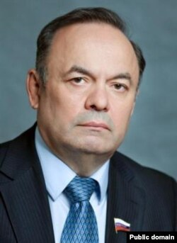 Әгъзәм Гобәйдуллин
