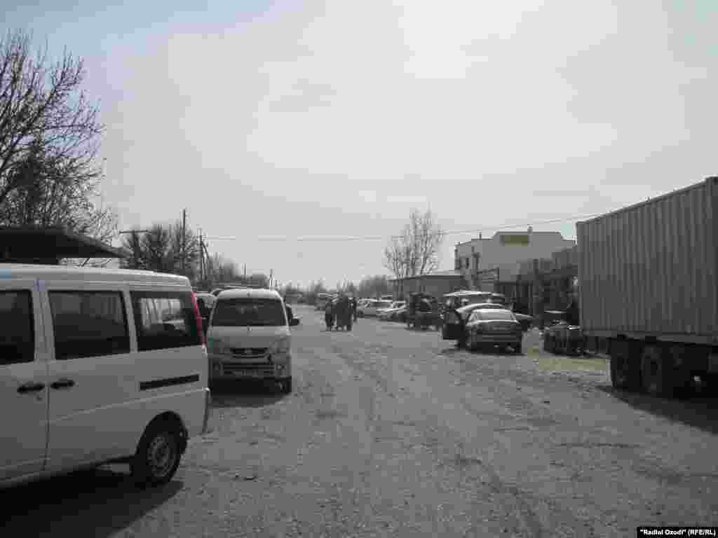 Село Гузн