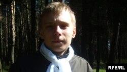 Юры Стукалаў
