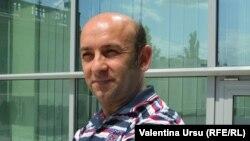 Gheorghe Caraseni