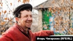 Борис Азевич.