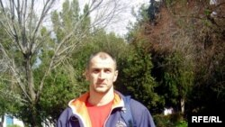 Dušan Dragović