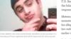 Florida silahlısı İŞİD yaraqlılarına sədaqət andı içib