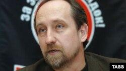 Игорь Артемов