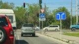 Город Бишкек. Иллюстративное фото, не имеет отношения к материалу.