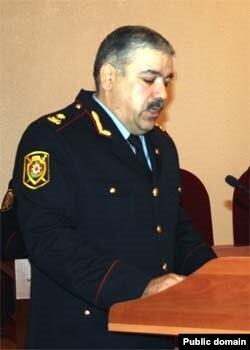 Emin Şəkinski (mia.gov.az)