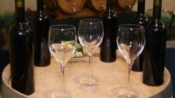 Правила виноделов. Кто, сколько и как пьет в Украине и мире