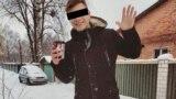 17-гадовы юнак, які сёлета скончыў самагубствам у Гомлі