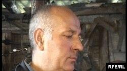 Vahid Halilović