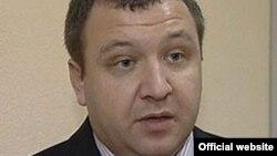 Аляксандар Ластоўскі