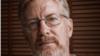 """Dan Smith: """"Nu cred că a fost o lovitură grea dată capacitățiii lui Assad de a fabrica arme chimice"""""""
